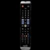 Home URC SAM 1 Samsung okos távirányító