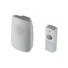 Home vezeték nélküli csengő (DB 1001DC) csengő