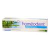 Homéodent fogkrém klorofilos fehérítős