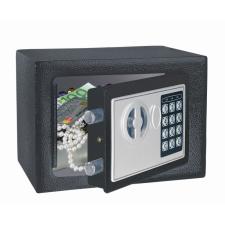 HomeStar 1 EL bútorszéf elektrónikus számzárral széf