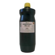HoMico hidrogén peroxid 35%, 800 ml hajfesték, színező