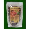 Homoktövis - Gyümölcstea (minőségi szálas tea) Újdonság! Steviával enyhén édesítve