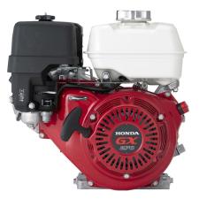 Honda GX-270 9 LE-s berántós motor barkácsszerszám