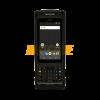 HONEYWELL Dolphin CN80 adatgyűjtő (CN80-L1N-2EC210E)