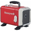 HONEYWELL HZ 510 kerámia fűtőtest