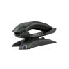 HONEYWELL vez. nélküli vonalkód olvasó; Voyager 1202g /fekete/BT/bázis/USB kábel