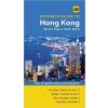 Hongkong AA CityPack Guide