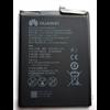 Honor HB376994ECW ( 8 Pro) kompatibilis akkumulátor 3900/4000mAh Li-polymer, OEM jellegű, csomagolás nélkül