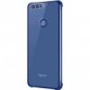 Honor PROTECTIVE CASE HONOR 8, BLUE