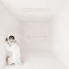 Hoobastank The Reason (CD)