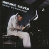 Horace Silver Blowin' the Blues Away (CD)