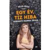 Horányi Hanna Zelma Egy év, tíz hiba