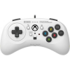 Hori Fighting Commander Xbox One-hoz (XBO-013U)