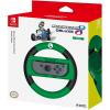 Hori HORI DELUXE WHEEL ATTACHMENT (LUIGI) SWITCH