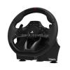 Hori Kormány és pedál, RWA : Racing Wheel APEX (PS3-4, PC) (PS4-052E)