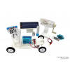 Horizon Elektromos közlekedés oktatócsomag (Science Kit) - készlet
