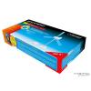 Horizon Szélenergia oktatócsomag (Science Kit)