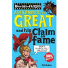 Horribly Famous: Alexander the Great