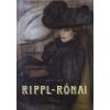 Horváth János RIPPL-RÓNAI