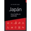 Horváth László, Gy. Japán kulturális szótár