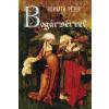 Horváth Péter BOGÁRVÉRREL