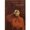 Horváth Péter HORVÁTH PÉTER - KEDVES ISTEN - ÜKH 2014