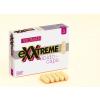 Hot exxtreme Libido Caps woman - étrend-kiegészítő kapszula nőknek B3 és B9 vitaminnal 1x 5 Stk.