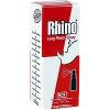 Hot HOT Rhino-Long Power Spray