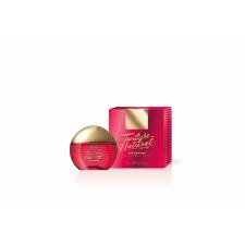 Hot HOT Twilight Natural -  feromon parfüm nőknek (15ml) - illatmentes parfüm és kölni