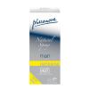 HOT natural - intenzív feromon parfüm férfiaknak (5ml)