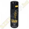 Hot Premium Glide szilikonos síkosító - 50ml - 50ml