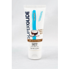 Hot Superglide edible lubricant waterbased - COCONUT - 75ml
