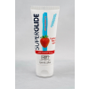 Hot Superglide edible lubricant waterbased - STRAWBERRY - 75ml