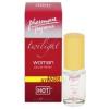 Hot twilight extra erős feromon parfüm nőknek 10 ml