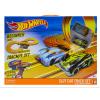 Hot Wheels elektromos autópálya 1:43 - 286 cm