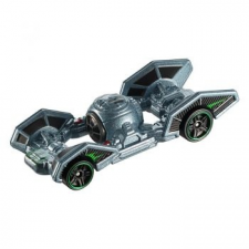 Hot Wheels Star Wars Classic The Fighter Carship (0887961325690) autópálya és játékautó