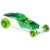 Hot Wheels X-Raycers: Hi-Roller kisautó