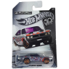 Hot Wheels ZAMAC 50. Szülinap: 71 Dodge Demon kisautó