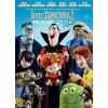 Hotel Transylvania 2. - Ahol még mindig szörnyen jó (DVD)