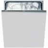 Hotpoint-Ariston LTB6B019CE