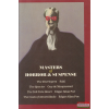 Houghton Mifflin Company Masters of Horror and Suspense