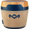 House of Marley Chant Mini - Barna