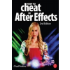 How to Cheat in After Effects – Chad Perkins