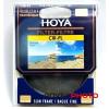 Hoya CLP SLIM 52mm polárszűrő