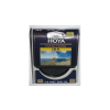 Hoya CPL filters (PHL) 72mm