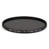 Hoya filters PRO ND4 72mm