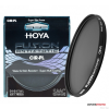 Hoya Fusion Antistatic Pol-Circ 58mm