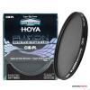 Hoya Fusion Antistatic Pol-Circ 62mm
