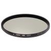 Hoya HD NANO Circular Polar szűrő (72mm)