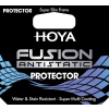 Hoya Hoya Fusion Antistatic Protector (82mm)